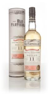 mortlach-11-year-old-2004-cask-10968-old-particular-douglas-laing-whisky